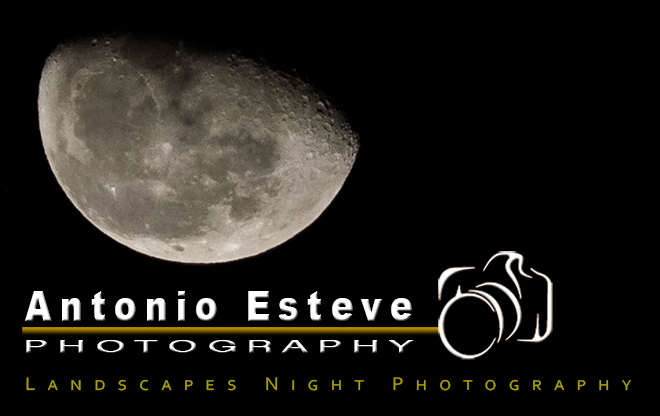 A.Esteve Photo Gallery